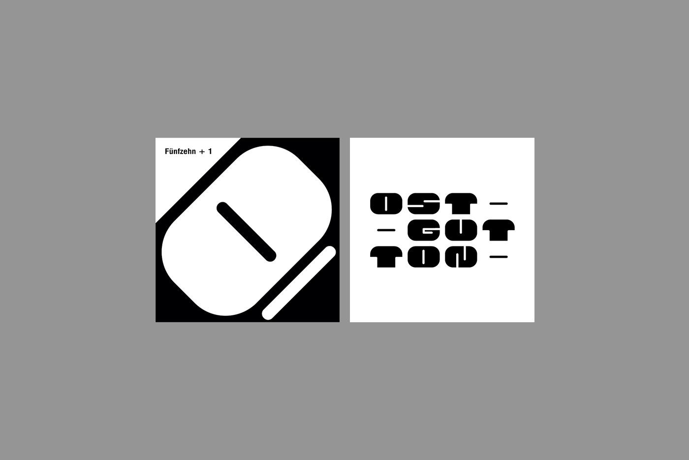 Ostgut Ton announces its 16th anniversary compilation